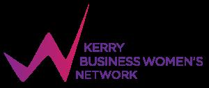 Kerry Business Women's Network logo