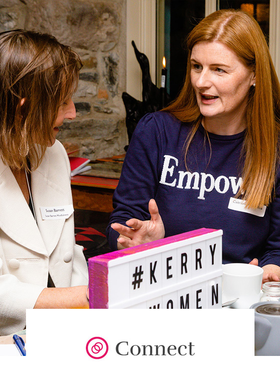 events-kerry-business-womens-network-phto-by-Ciara-ODonnell