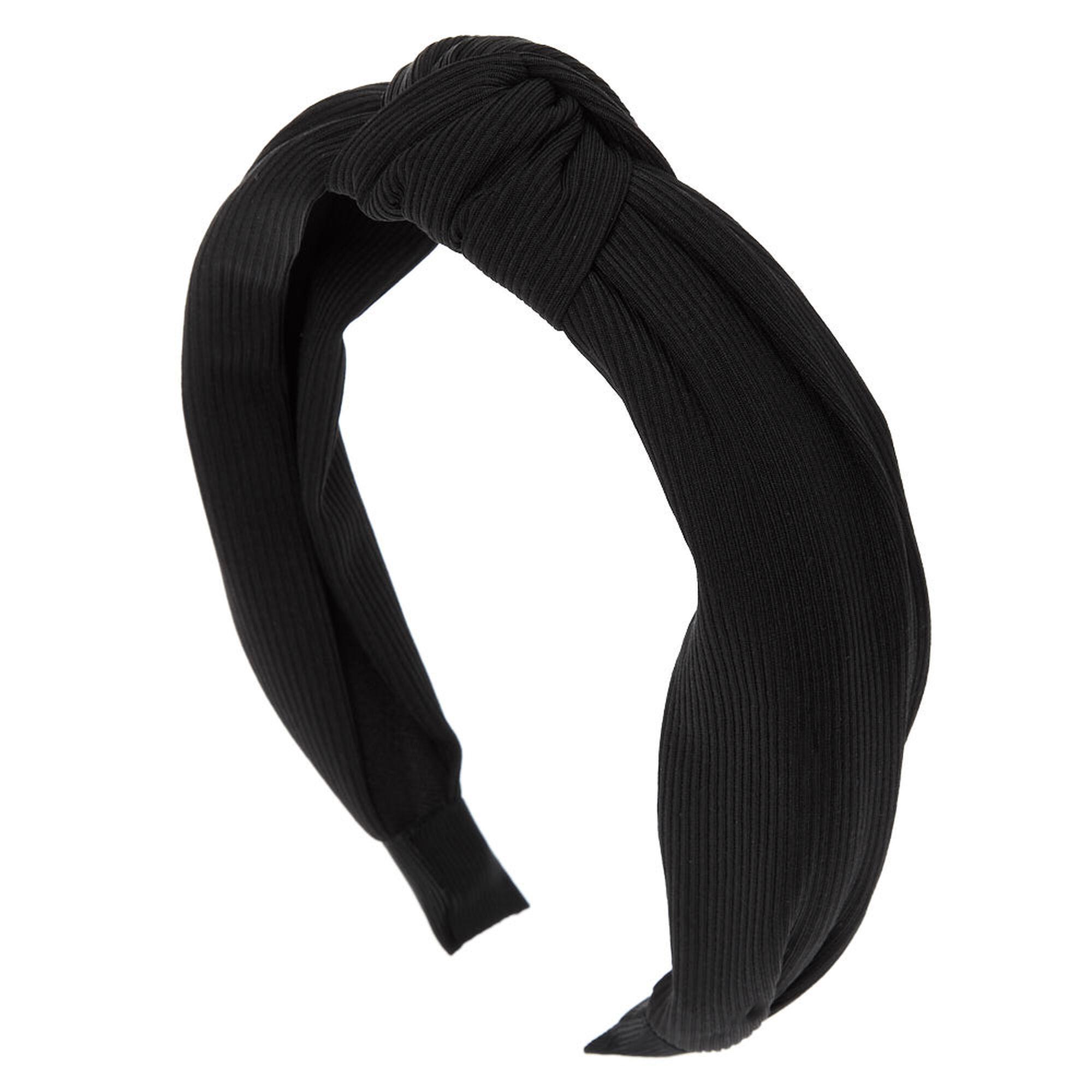 clares acessories headband
